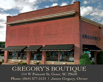gregorys-boutique-greer-sc